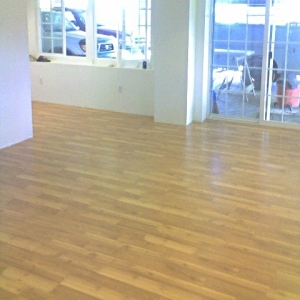 laminate flooring after-1